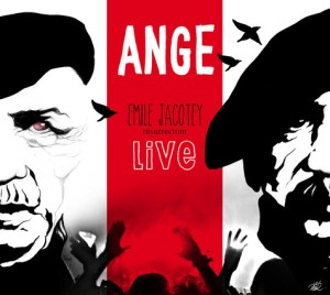 Ange-Emile-Jacotey-résurrection-live